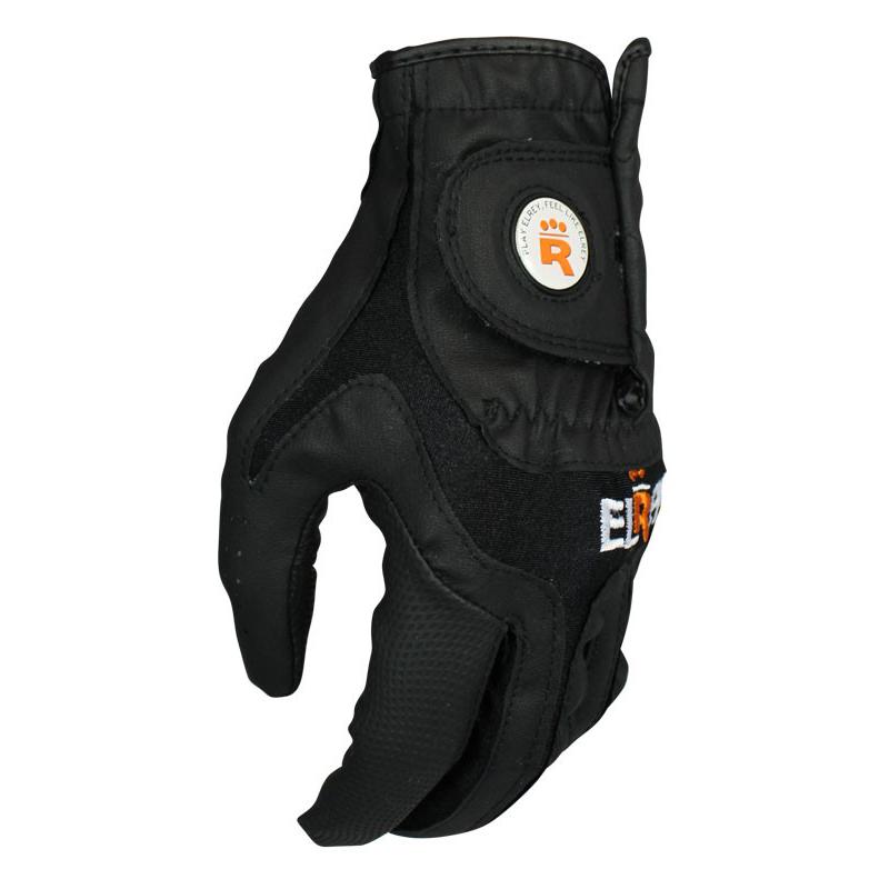 Elrey Glove Gentlemen