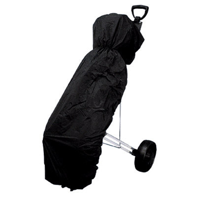 Elrey raincover black